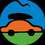 авто4